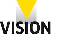 Messe VISION 2020