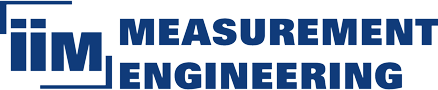 iiM AG measurement + engineering Logo