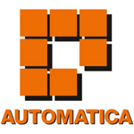 Messe automatica 2020 - 16.06. bis 19.06.2020