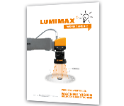 LUMIMAX® Knowledge Base