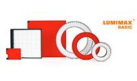 Pressemitteilung LUMIMAX® BASIC Serie