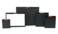 Pressemitteilung - Neue LUMIMAX® BLACK-Variante der LG-V02-Serien