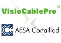 Kooperation zwischen AESA Cortaillod und iiM AG
