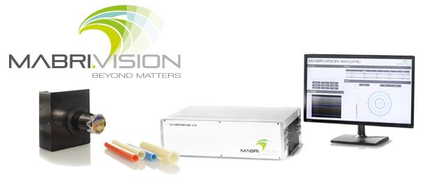 Mabri Vision Technology